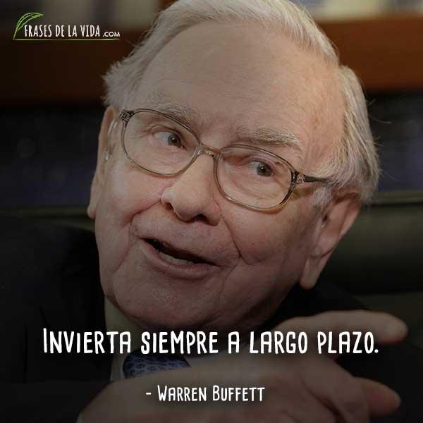 Frases-de-Warren-Buffett-10