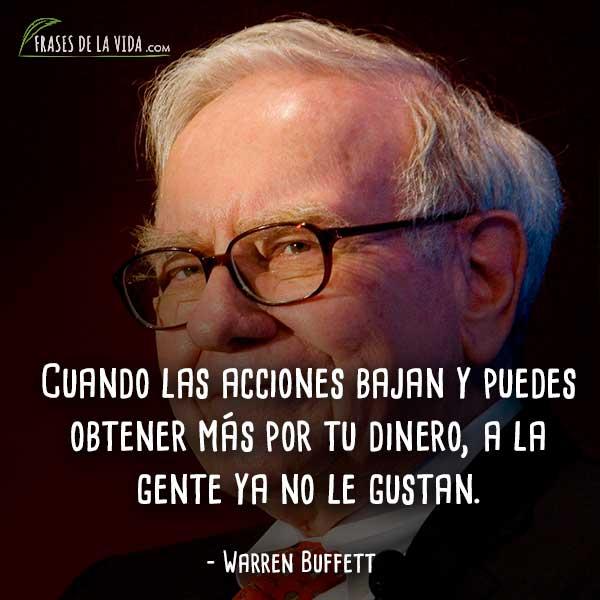 Frases-de-Warren-Buffett-2
