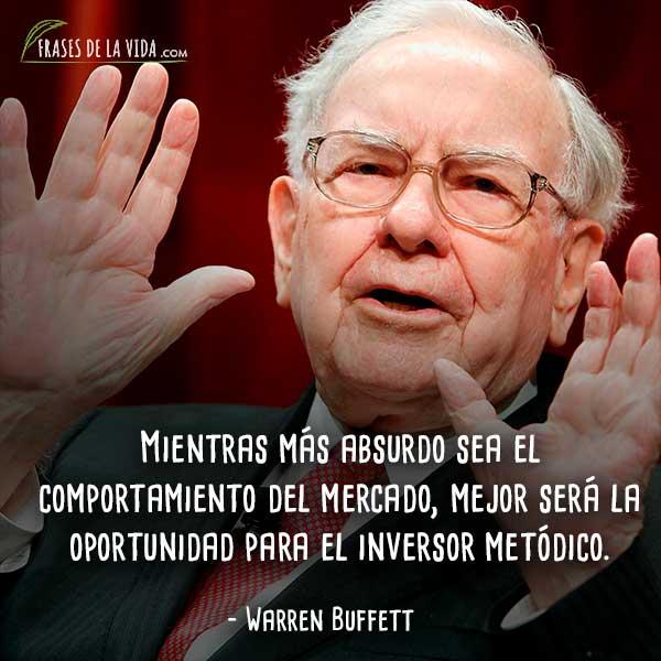Frases-de-Warren-Buffett-3