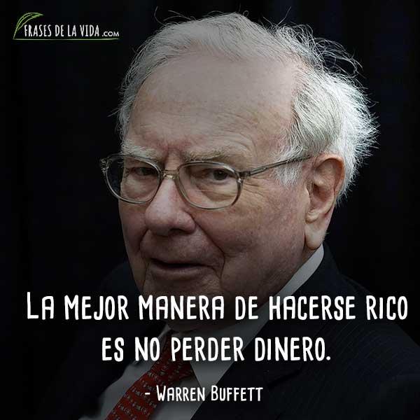 Frases-de-Warren-Buffett-5