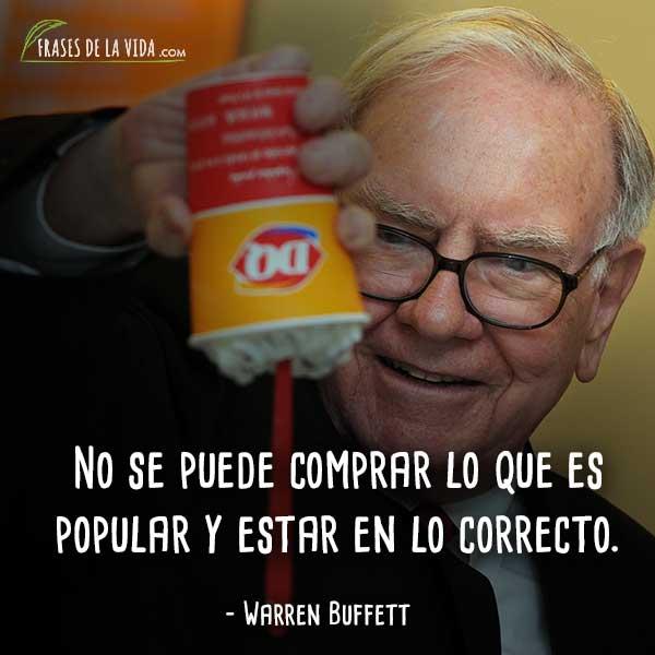 Frases-de-Warren-Buffett-6