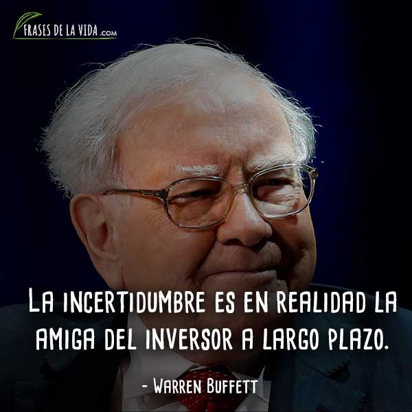 Frases-de-Warren-Buffett-7