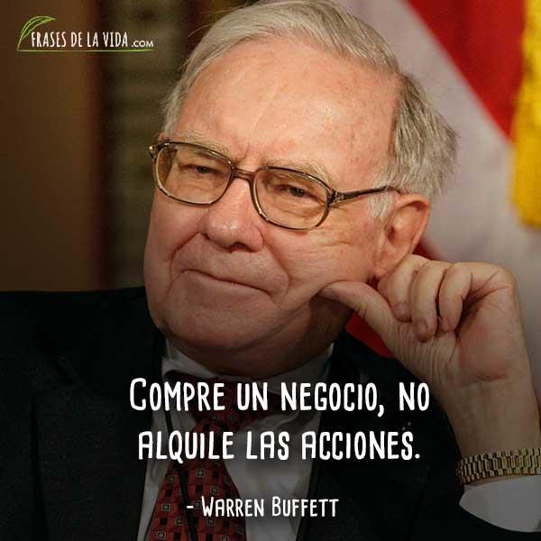Frases-de-Warren-Buffett-8