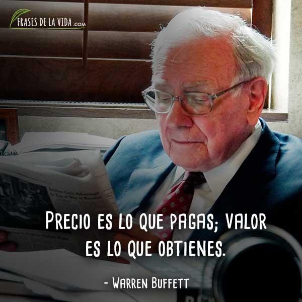 Frases-de-Warren-Buffett-9