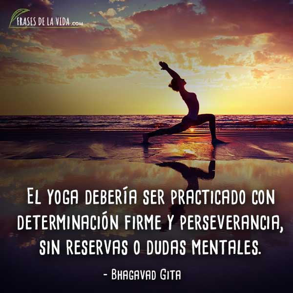 Frases-de-Yoga-10
