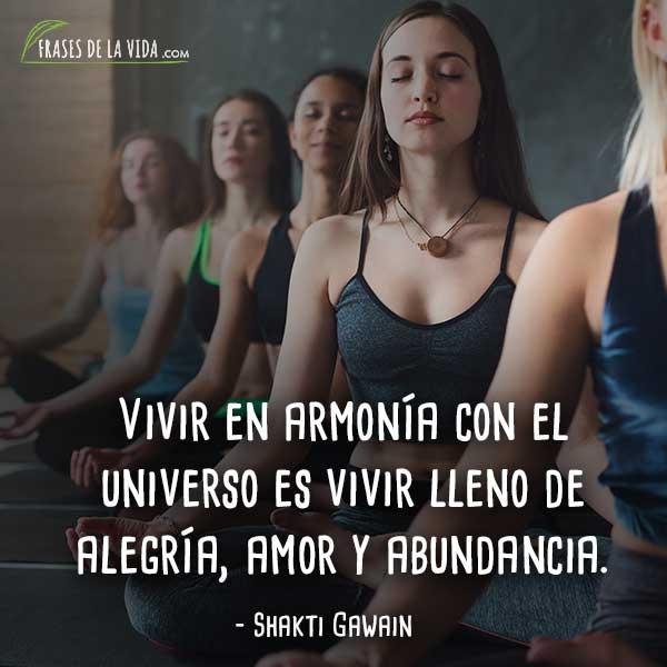 Frases-de-Yoga-2