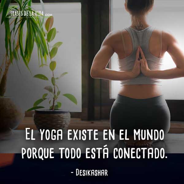 Frases-de-Yoga-4
