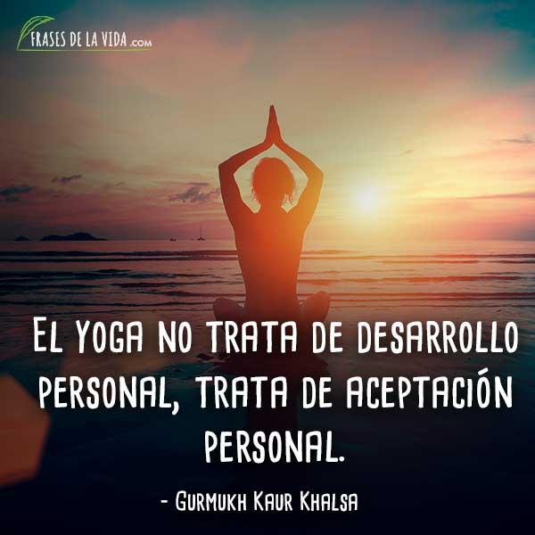 Frases-de-Yoga-5