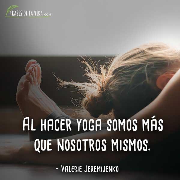 Frases-de-Yoga-6