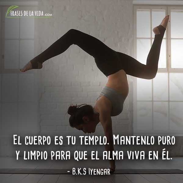Frases-de-Yoga-7