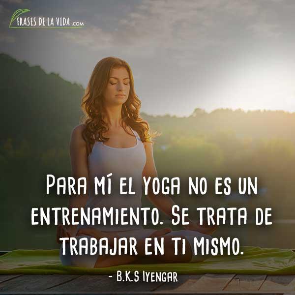 Frases-de-Yoga-8