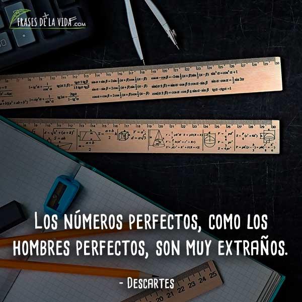 Frases-de-matemáticas-1