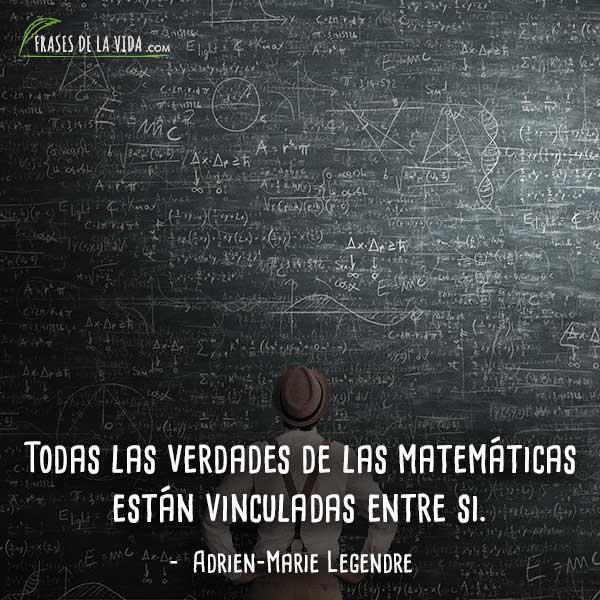 Frases-de-matemáticas-3