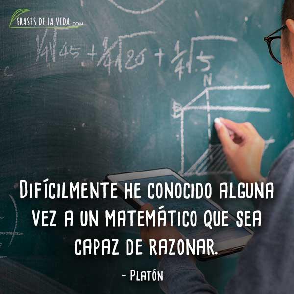 Frases-de-matemáticas-4