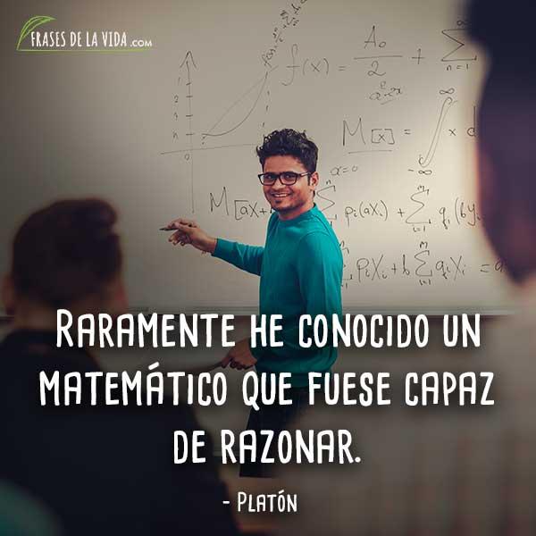 Frases-de-matemáticas-7