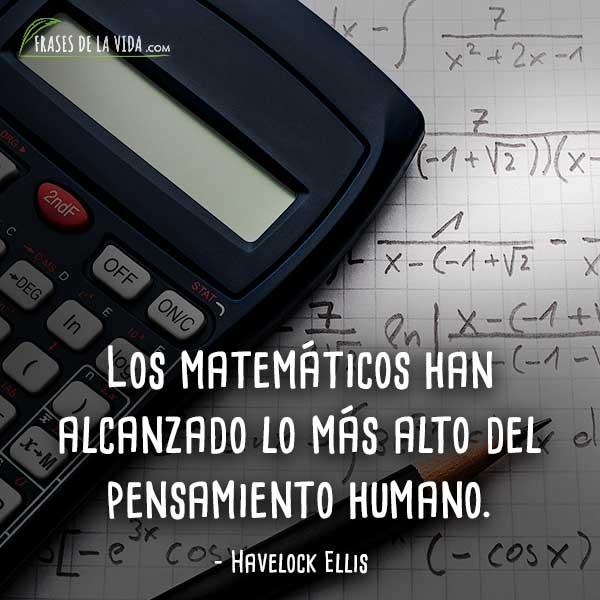 Frases-de-matemáticas-8