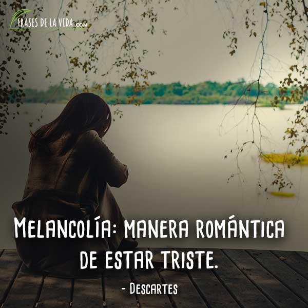 Frases-de-melancolía-10