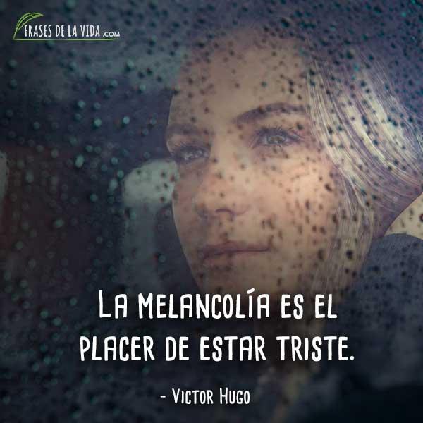 Frases-de-melancolía-2