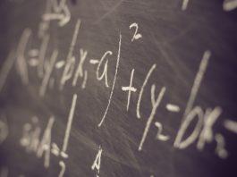 Frases de matemáticas