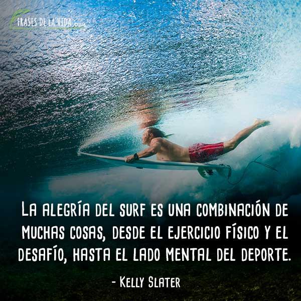 Frases-de-surf-10