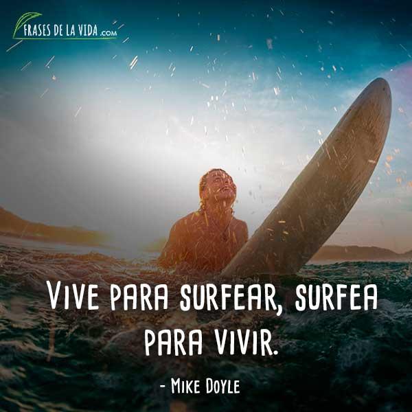 Frases-de-surf-3