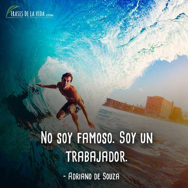 Frases-de-surf-6