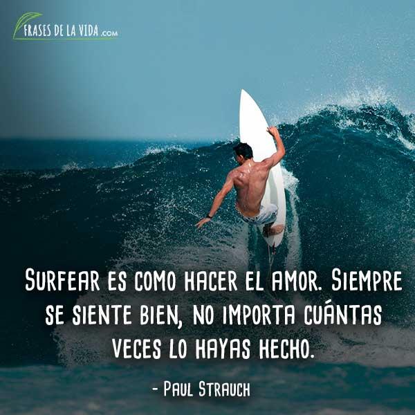 Frases-de-surf-7