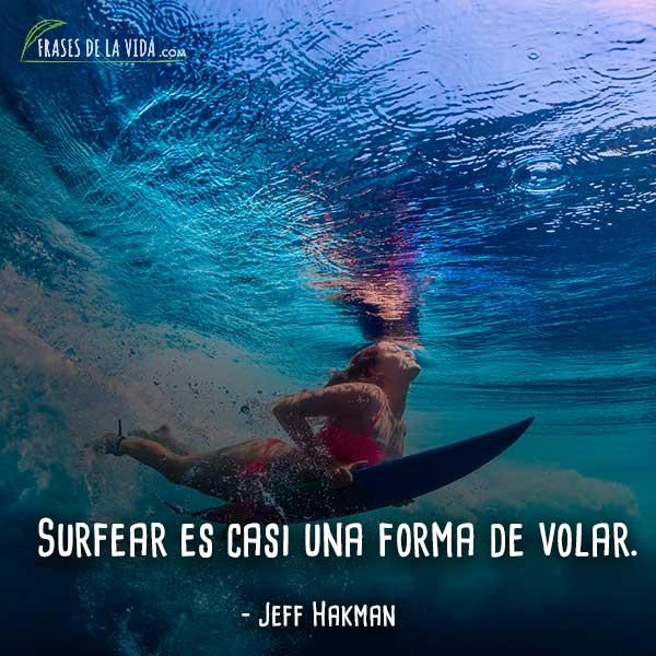 Frases-de-surf-8