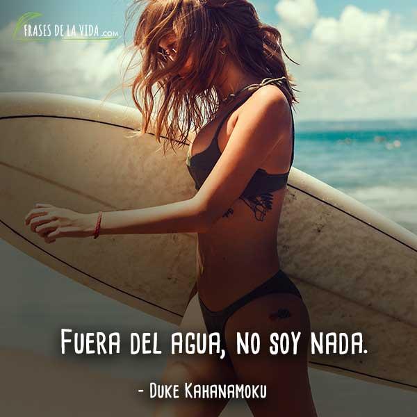 Frases-de-surf-9
