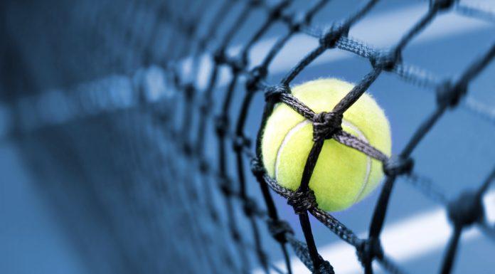 Frases de tenis