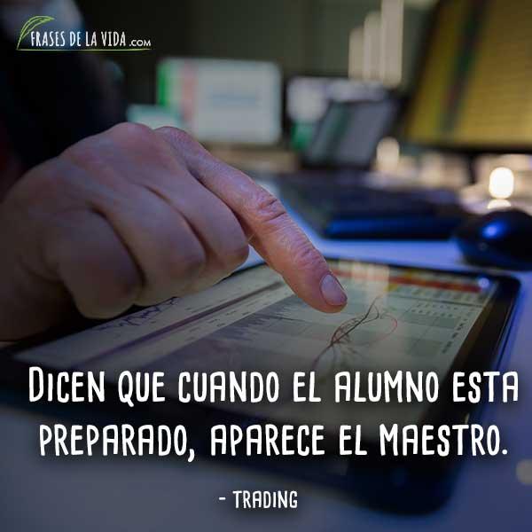 Frases-de-trading-1