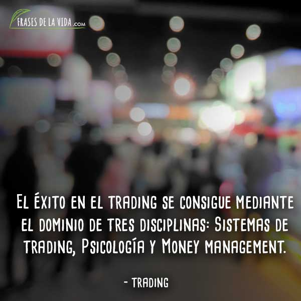 Frases-de-trading-2