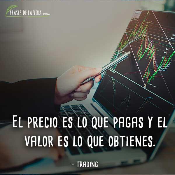 Frases-de-trading-3