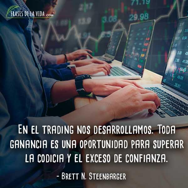 Frases-de-trading-4