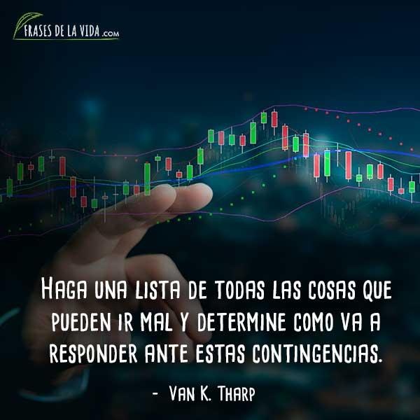 Frases-de-trading-5
