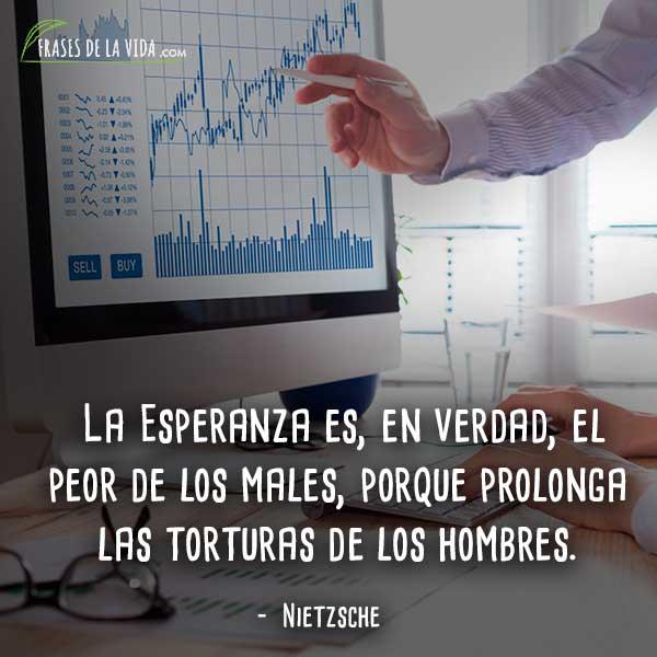 Frases-de-trading-6
