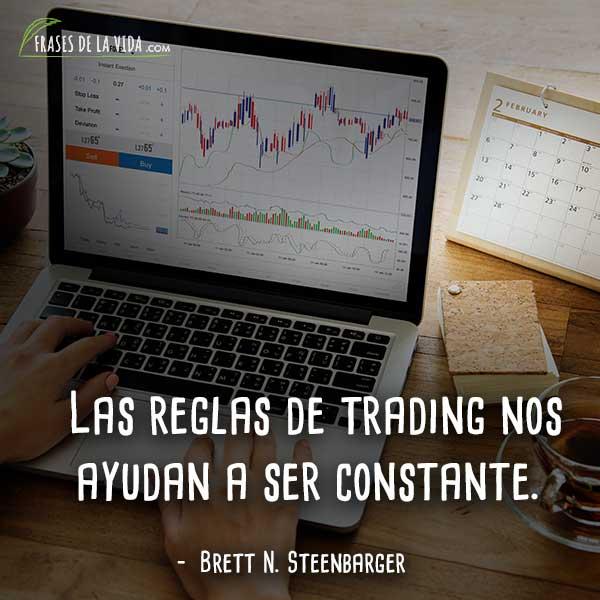 Frases-de-trading-7