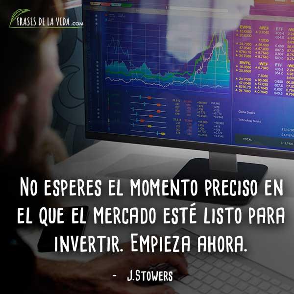 Frases-de-trading-9