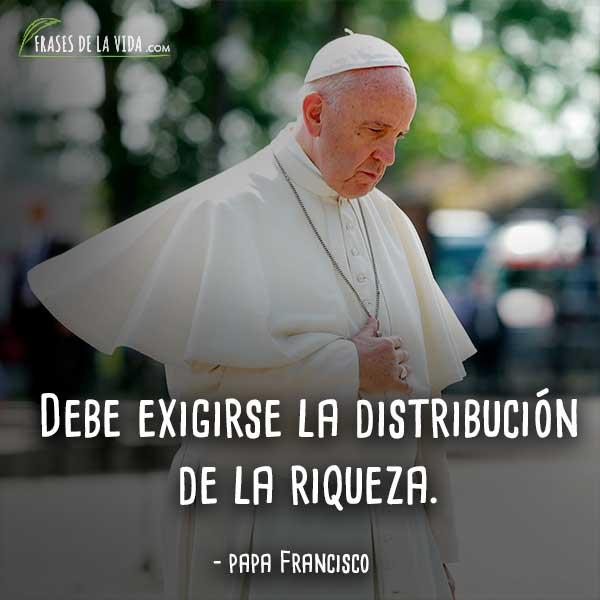 Frases-del-papa-Francisco-1