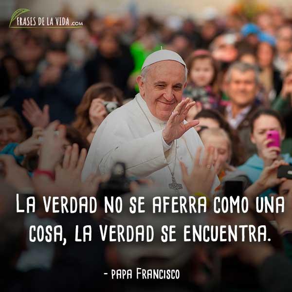 Frases-del-papa-Francisco-10