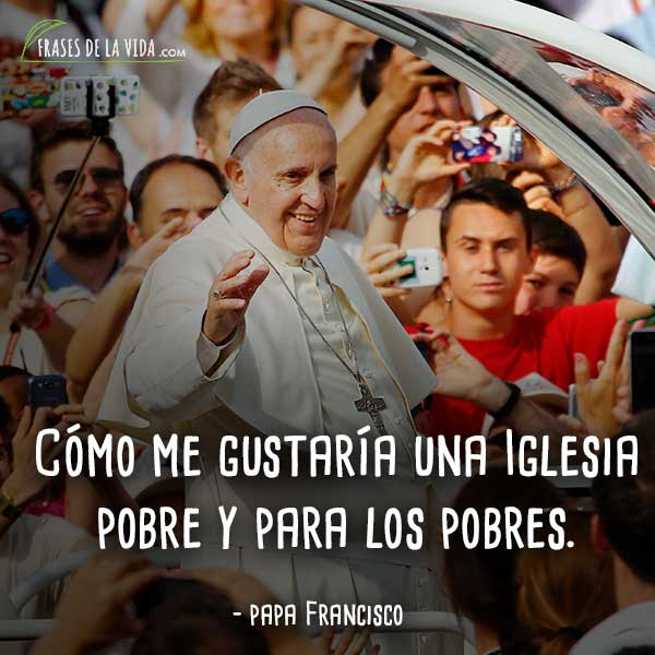 Frases-del-papa-Francisco-3