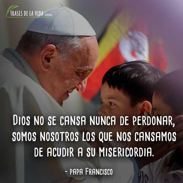 Frases-del-papa-Francisco-4
