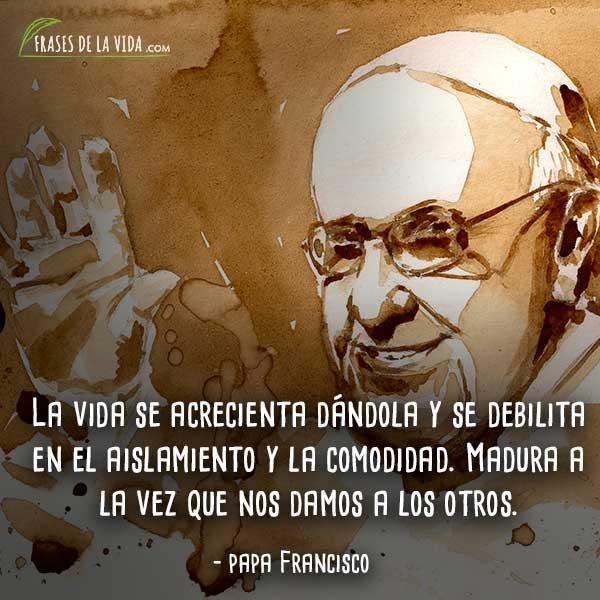 Frases-del-papa-Francisco-5