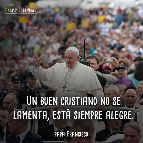 Frases-del-papa-Francisco-6