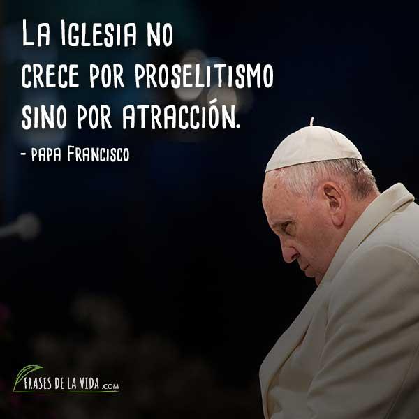 Frases-del-papa-Francisco-7