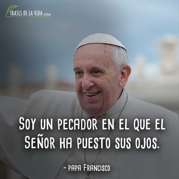 Frases-del-papa-Francisco-9