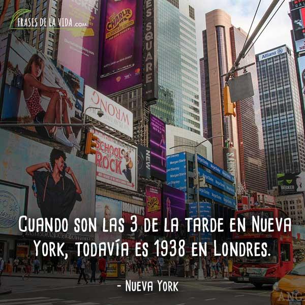 frases-Nueva-York-1