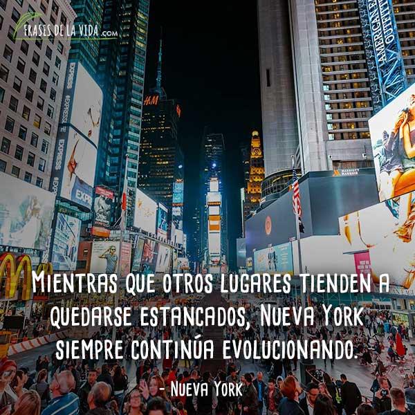 frases-Nueva-York-2