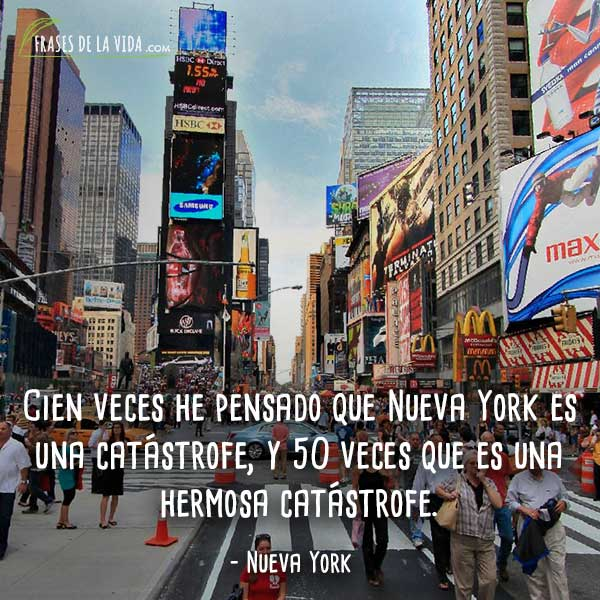 frases-Nueva-York-3