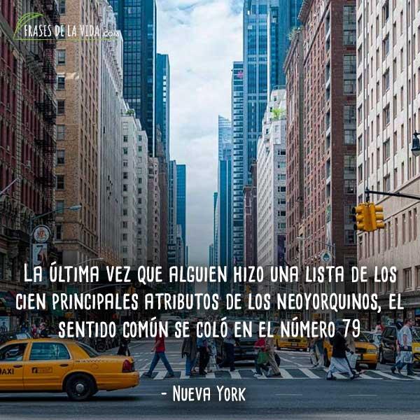 frases-Nueva-York-4
